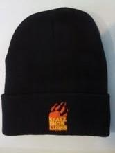 Kaatz Bros Lures Knit Hat