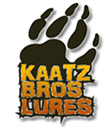 Kaatz Bros. Lures