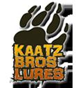Kaatz Bros. Lures