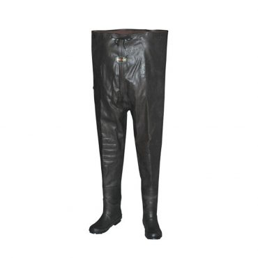 Proline Insulated Tide 2032 Waders