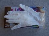 Latex Skinning Gloves