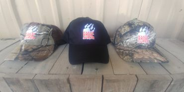 Kaatz Bros Hats